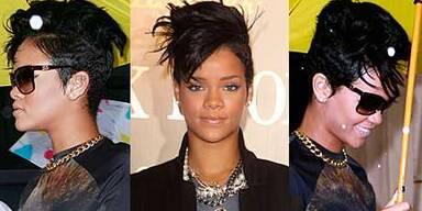 Rihanna von Nachbar verklagt