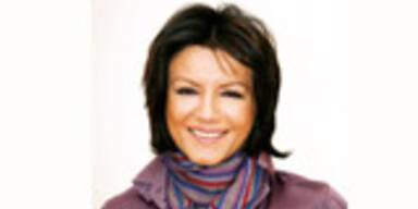 Graziana Zanoni