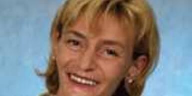 Evelyne Humer
