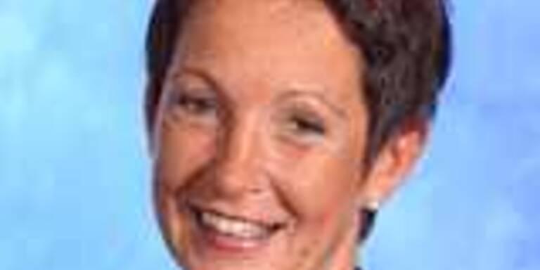 Silvia Psaridis