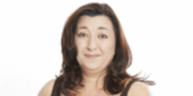 Laila Suppan-Dado
