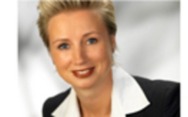 Johanna Zwölfer