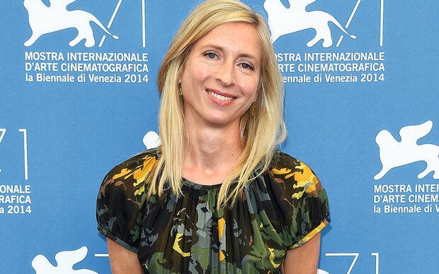 Österreichs Hoffnung in Cannes