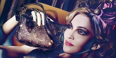 Madonna will nie wieder heiraten