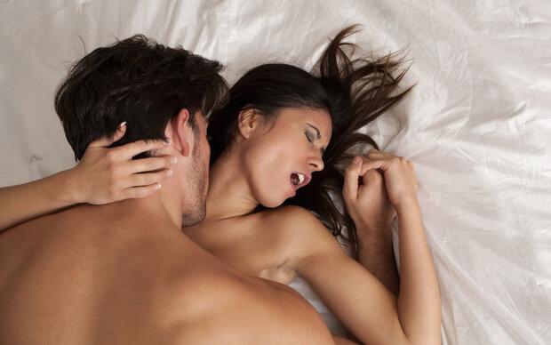 So erreichen Sie gleichzeitig den Orgasmus