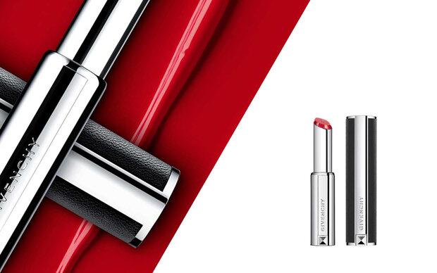 Le Rouge Liquide von Givenchy