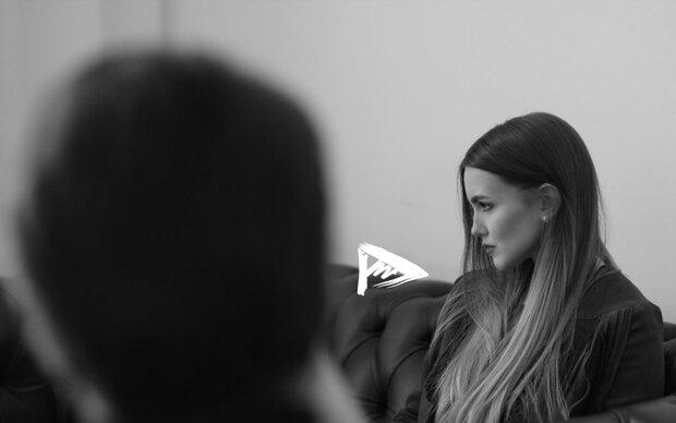 Kérastase bittet Blogger auf die Therapeuten-Couch