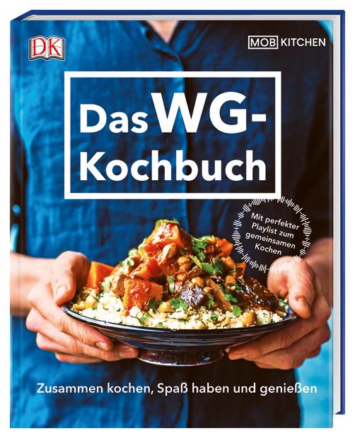 WG Küche