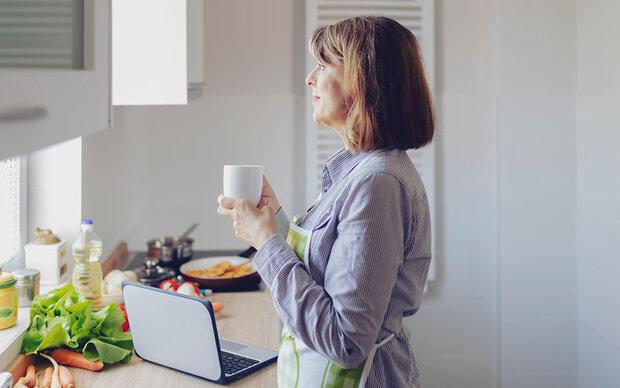 Notfallpychologe: Alltag in der Coronakrise Schritt für Schritt planen