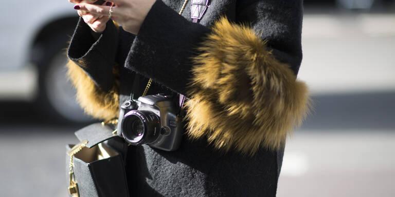 Fashion Camp Vienna geht in die nächste Runde