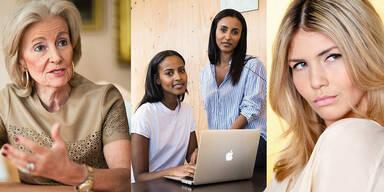 Kopie von Leading Ladies Conference