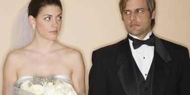 Love Hochzeit