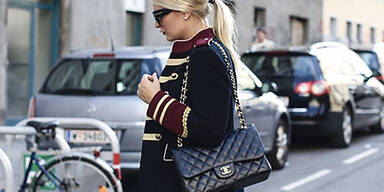 www.julietta-mademoiselle.com