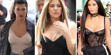 Die Kardashians