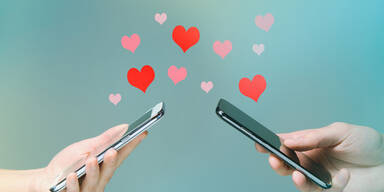Tinder Online love