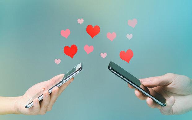 6 Tinder-Einstiege, denen niemand widerstehen kann