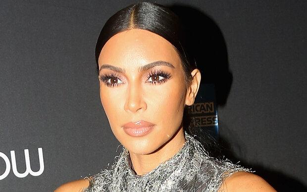 Kim Kardashian: So sieht sie nicht mehr aus