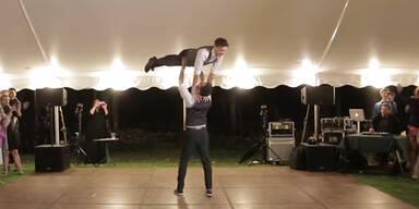 Youtube PJ & Noah