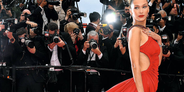 Best of Cannes-Style