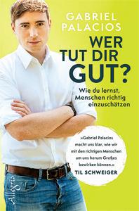 Allegria Verlag