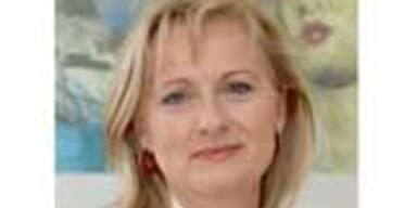 Mag. Manuela Vollmann