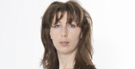 Brigitta Sallaberger