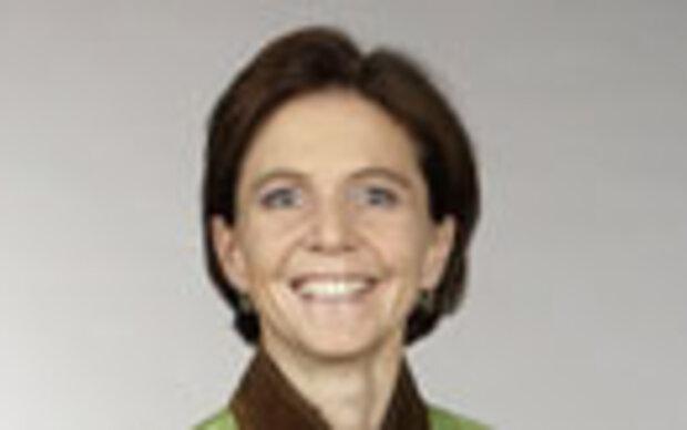 Dr. Brigitta Pallauf