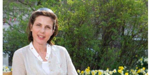 Elsners Frau spricht über Freilassung