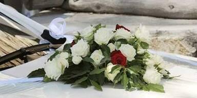 Die schönsten Hochzeitsjubiläen