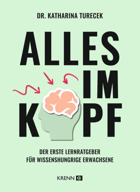 Krenn Verlag