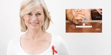 Der HIV-Selbsttest im Check