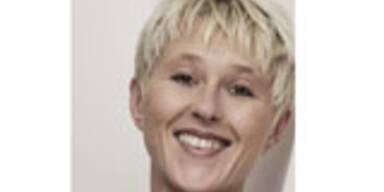 Mag. Marianne Reich