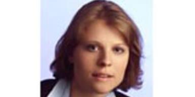Sandra Spatzierer