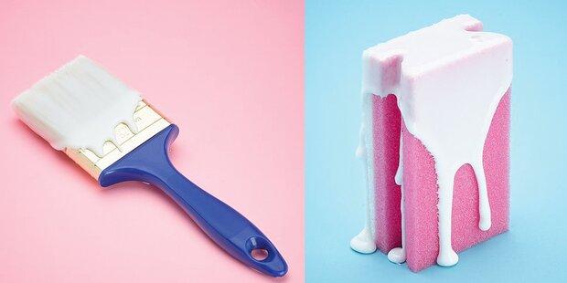 Instagram-Kampagne gegen den Zucker-Überfluss