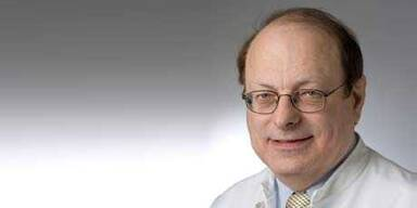 Dr. Metka: Beratung statt Überredung!