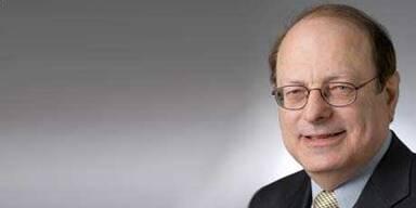 Dr. Wolfgang Metka