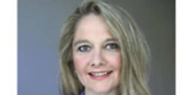 Univ.Prof.Dr. Ada Pellert