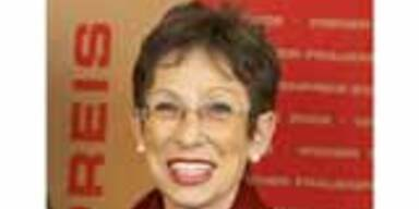 Univ.Prof.Dr. Ruth Wodak