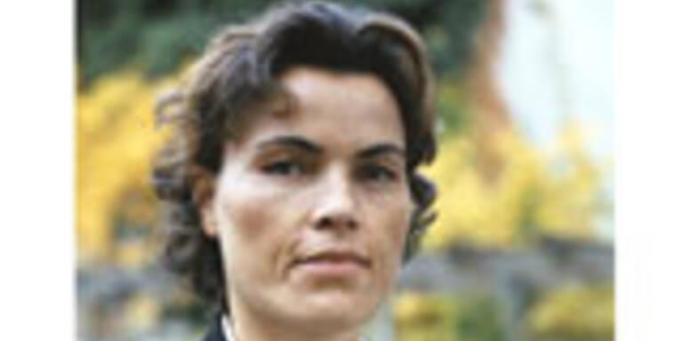 Elisabeth Haas