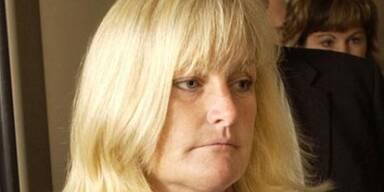 Debbie Rowe: Keine Einigung