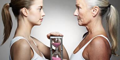Übung verrät, wie lange Sie noch leben werden