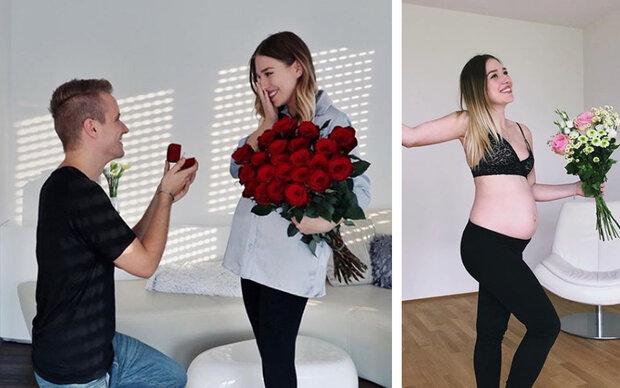 Youtuberin Bibi ist verlobt