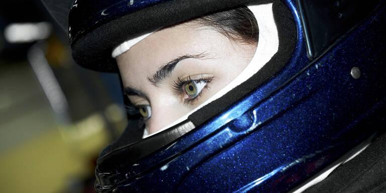 Erobern Frauen jetzt endlich die Formel1?