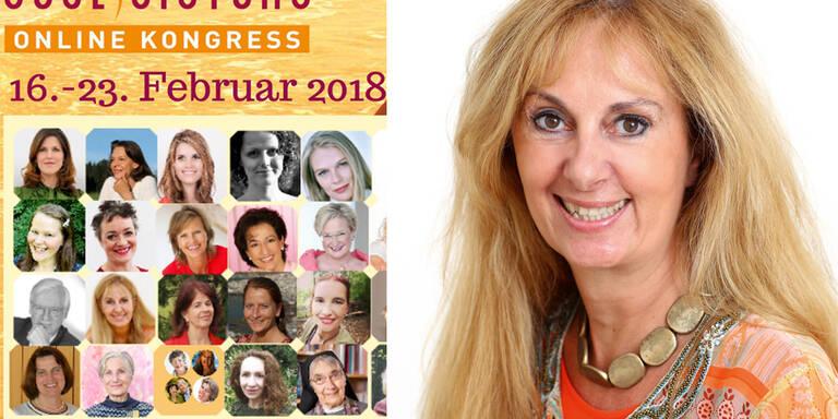 Onlinekongress: Neue Wege finden