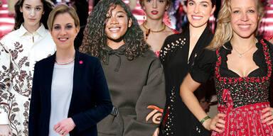 Die Leading Ladies werden gekürt
