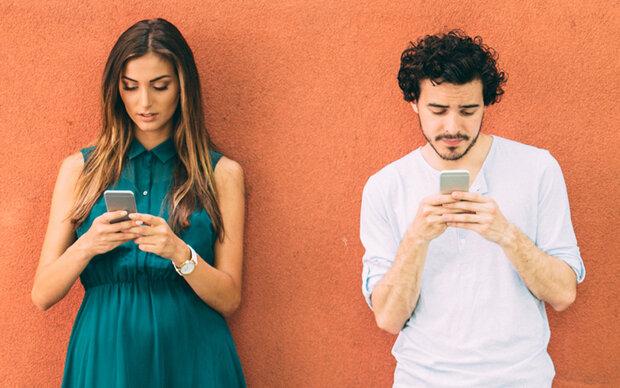 Die häufigsten Lügen beim Online-Dating