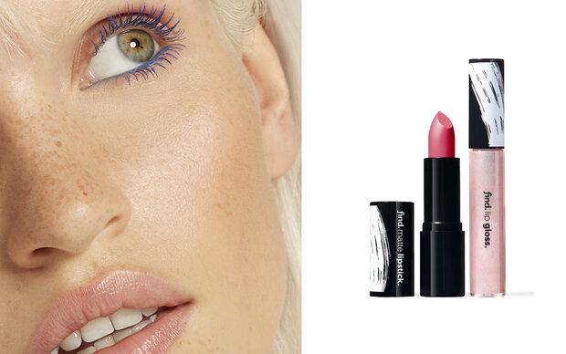 Von Amazon gibt es jetzt Kosmetik