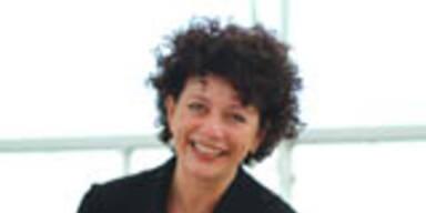 Dr. Ulrike Döcker
