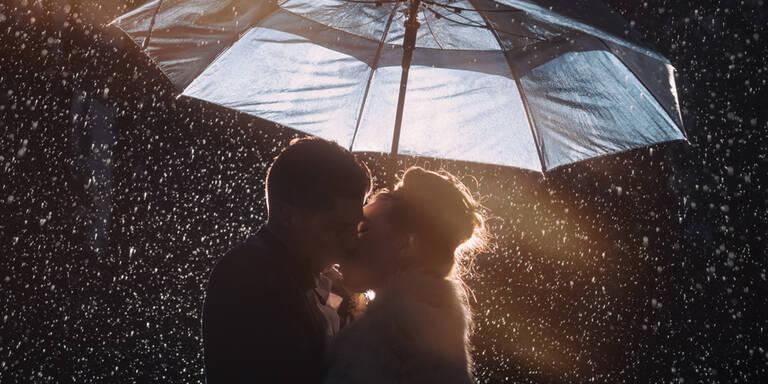 Diese 3 Sternzeichen finden 2020 endlich die Liebe