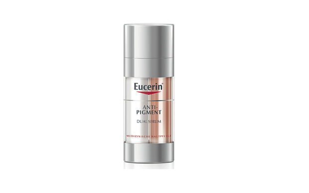 Eucerin Anti Pigment Dual Serum